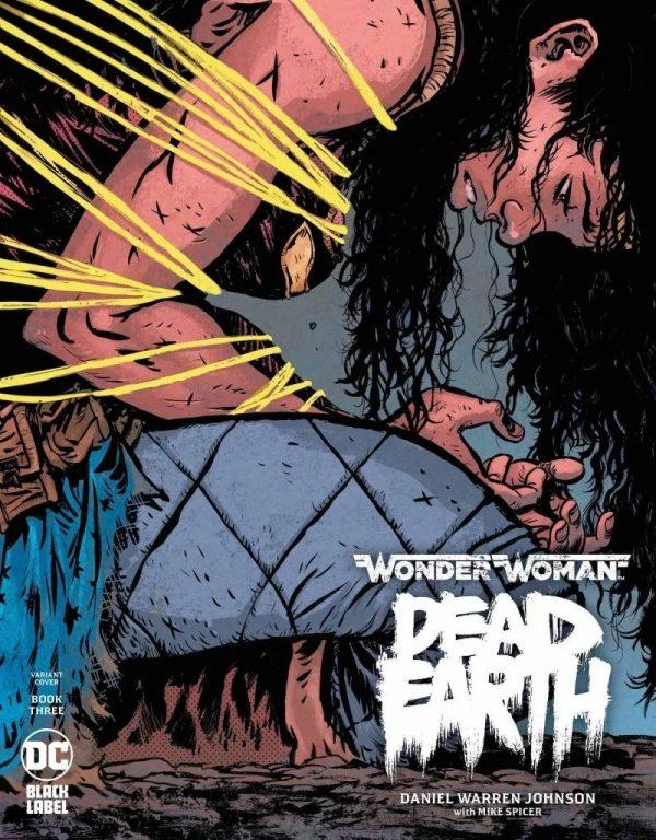 Wonder-Woman-Dead-Earth-3-2-600x768