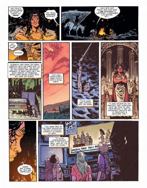 Wonder-Woman-Dead-Earth-3-3-600x768