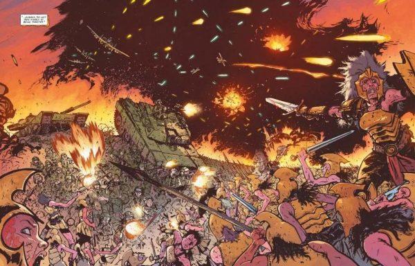 Wonder-Woman-Dead-Earth-3-4-600x384