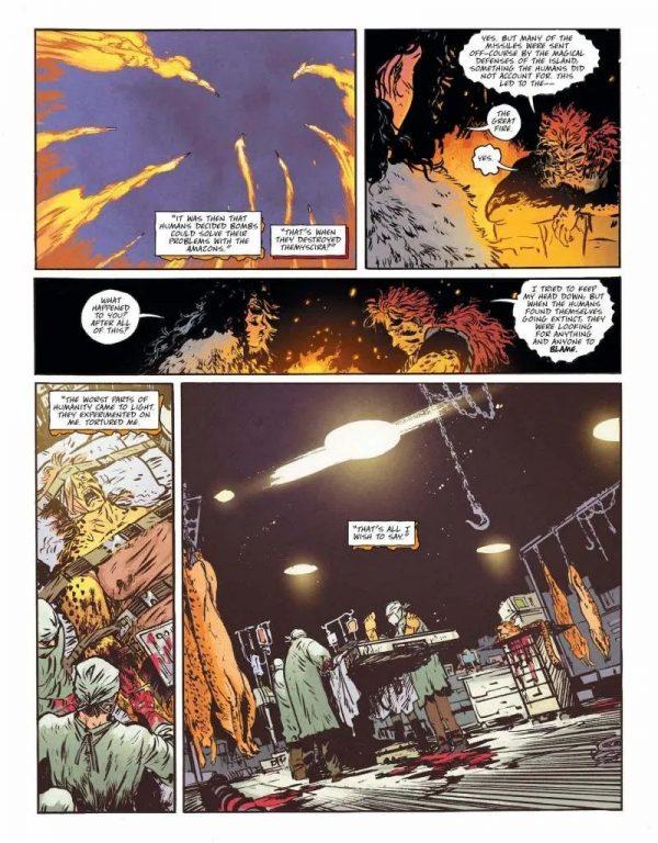 Wonder-Woman-Dead-Earth-3-5-600x768