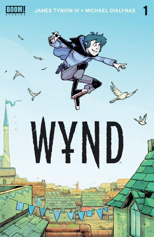 Wynd-1-1-600x922