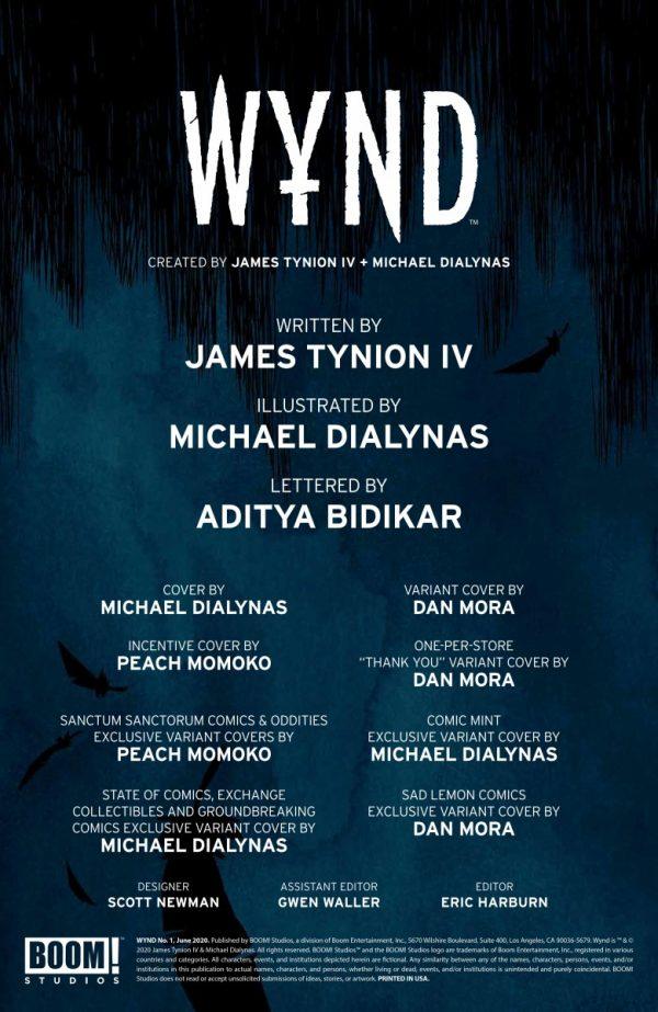Wynd-1-3-600x923