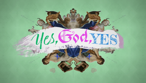 Yes-God-Yes-_-Official-Trailer-HD-_-Vertical-Entertainment-1-44-screenshot-600x340