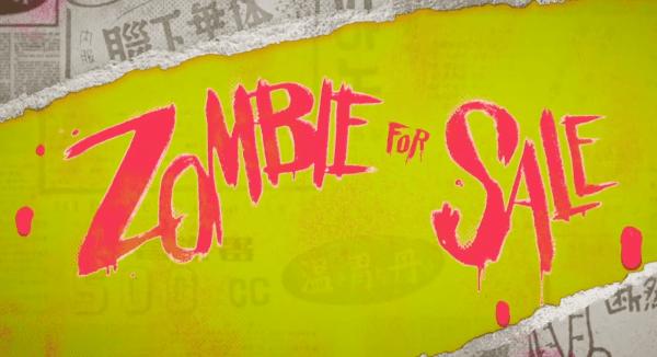 Zombie-for-Sale-Arrow-Video-Channel-HD-2-5-screenshot-600x326