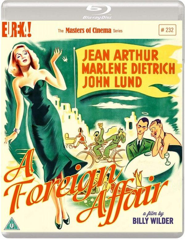 a-foreign-affair-600x775