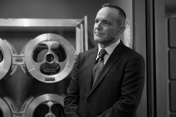 agents-of-shield-episode-704-out-of-the-past-promotional-photos-01-600x400