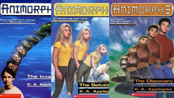 animorphs-header-600x338