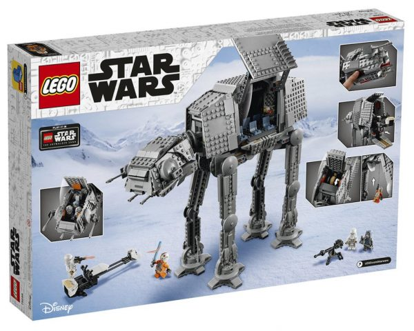 at-at-box-back-1024x819-1-600x480