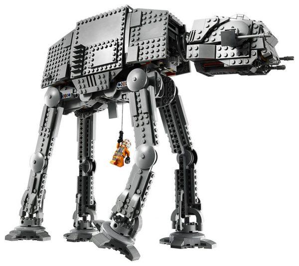 at-at-lego-1024x913-1-600x535