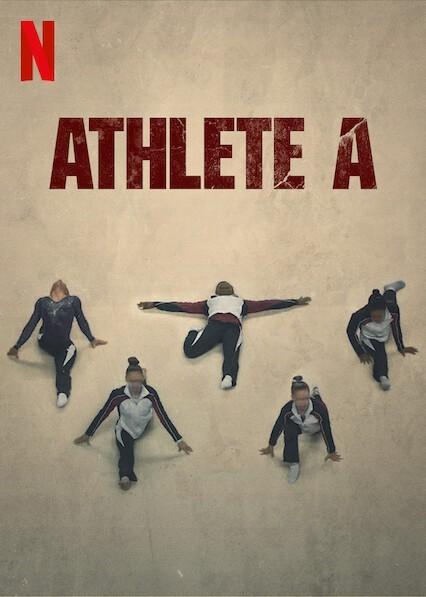 athlete-A