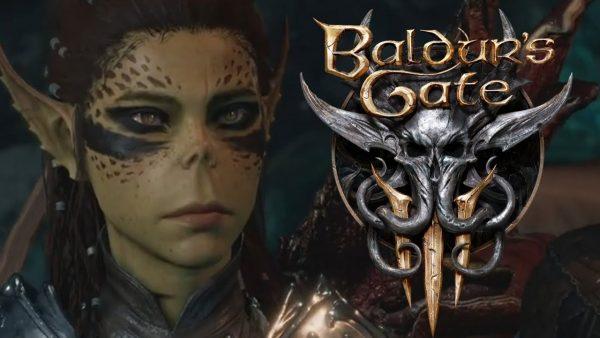 baldurs-gate-3-2-600x338