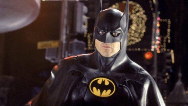 batman-600x338