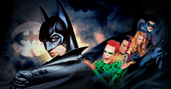 batman-forever-featured-600x314