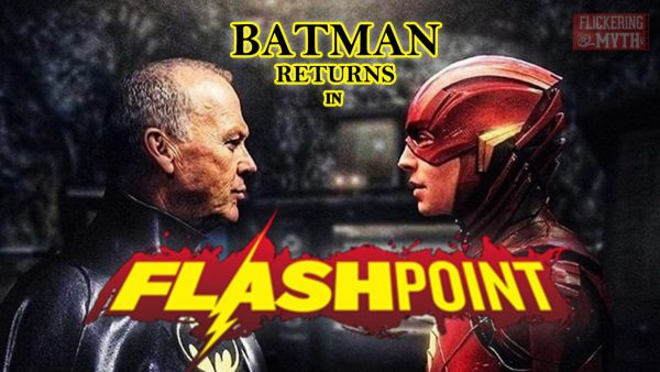 batman-returns-in-flashpoint-1-600x338