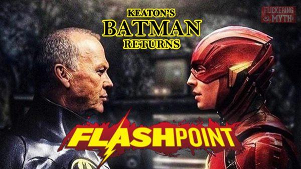 batman-returns-in-flashpoint-3-600x338