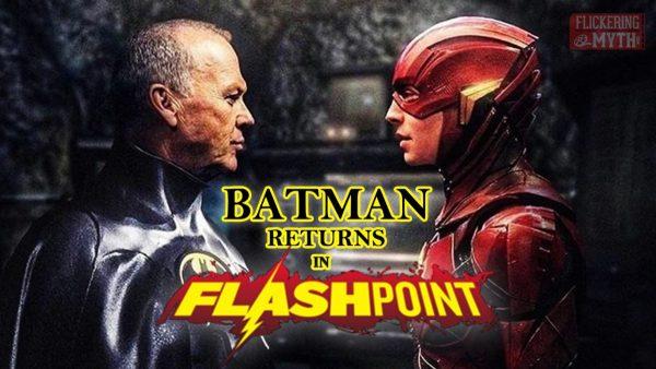 batman-returns-in-flashpoint-600x338