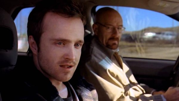 breaking-bad-2-600x338