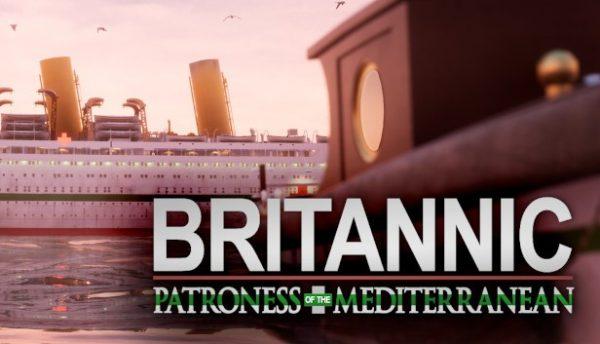 britannic-600x344