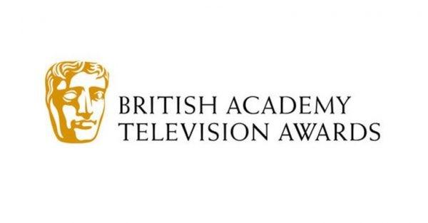 british-academy-television-awards-600x313