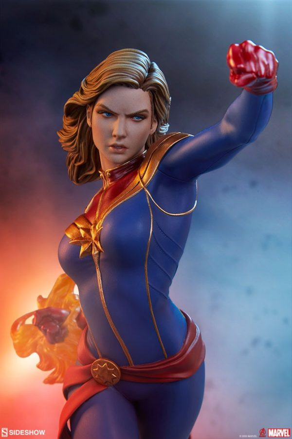 captain-marvel_marvel_gallery_5ed82f3e47451-600x900