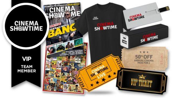 cinema-showtime-600x341
