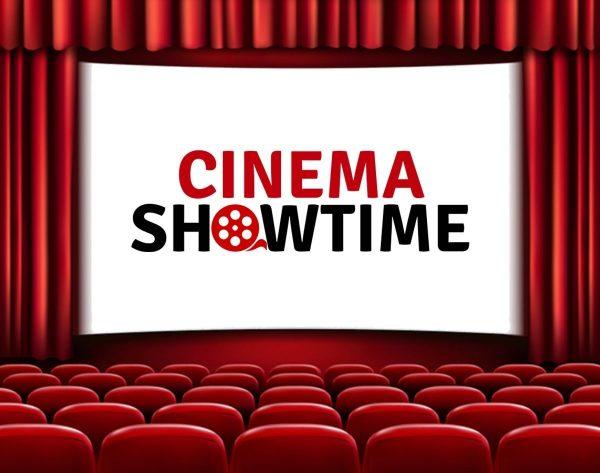 cinemashowtime-600x473