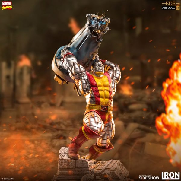 colossus_marvel_gallery_5edfdb42f389b-600x600