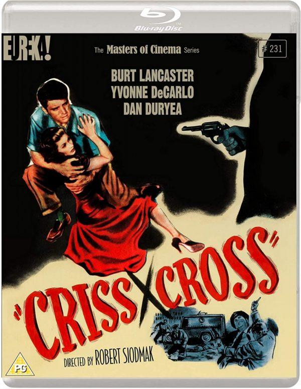 criss-cross-600x775