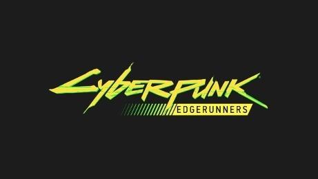 cyberpunk-edgerunners-1
