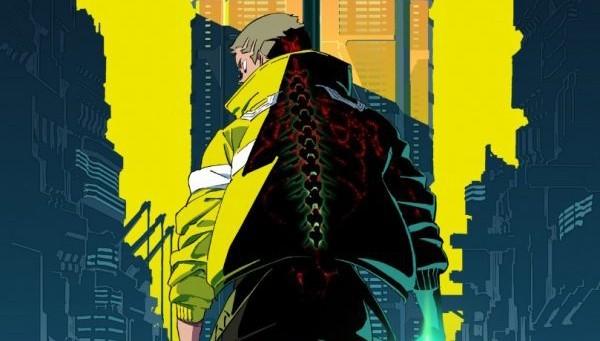 cyberpunk-edgerunners-600x890-1