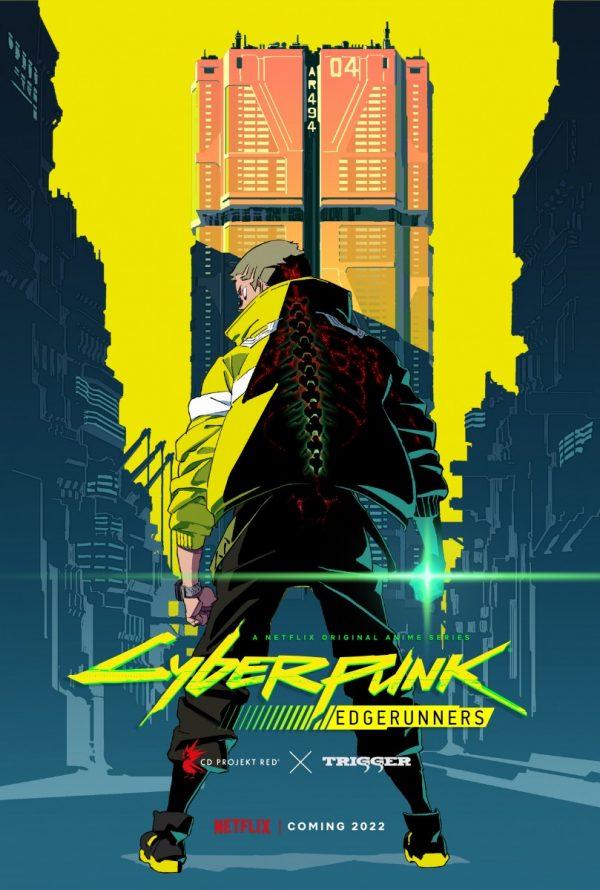 cyberpunk-edgerunners-600x890