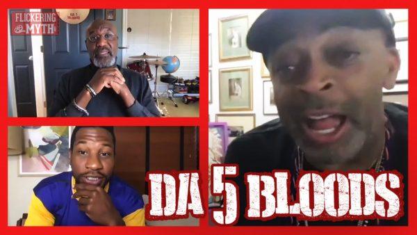 da-5-bloods-1-600x338