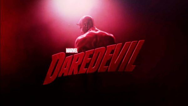 daredevil-marvel-600x338