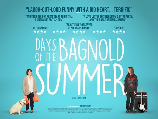 days-of-the-bagnold-summer-poster-600x452
