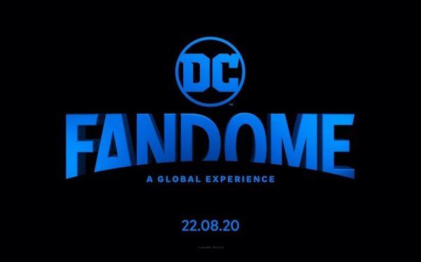 dc-fandome-600x373