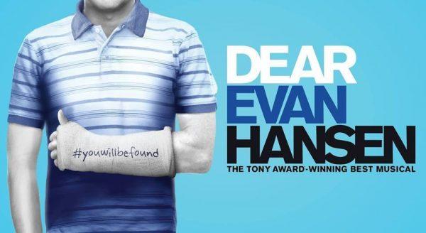 dear-evan-hansen-600x328