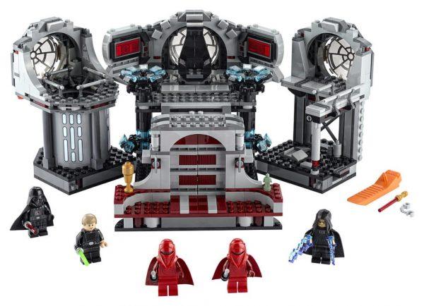 death-star-final-duel-lego-1024x740-1-600x434