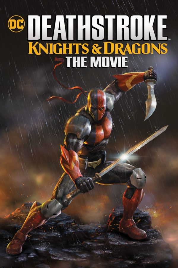deathstroke-knights-and-dragons-600x900