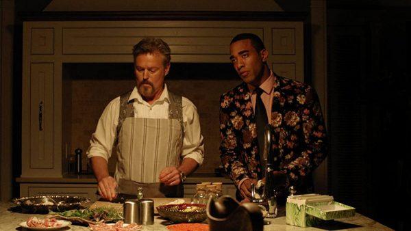 dinner-party-kitchen-600x338