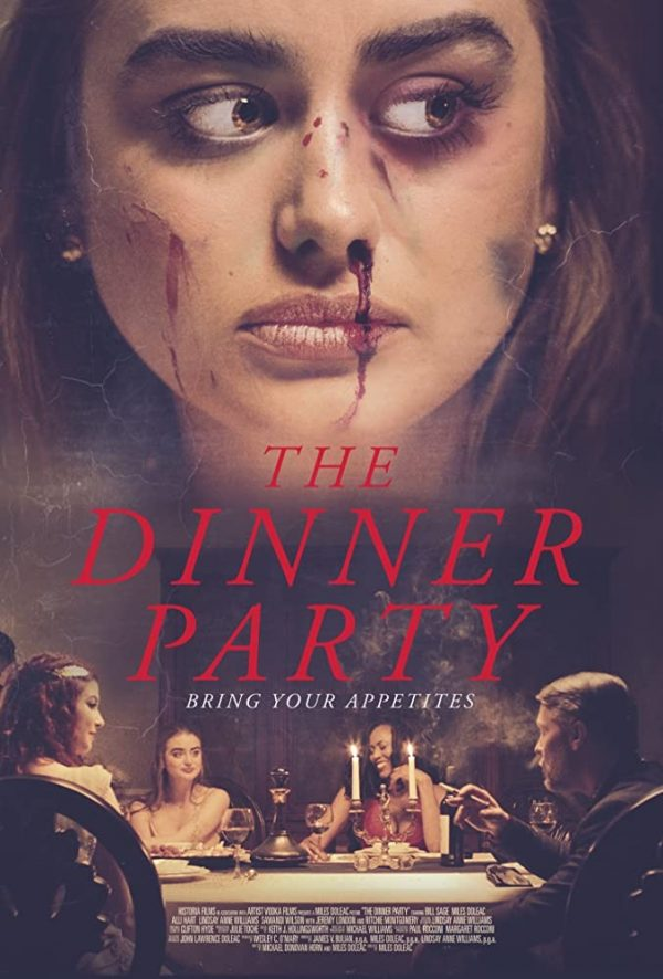 dinner-party-poster-600x886