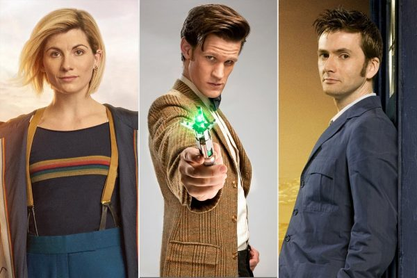 doctor-who-600x400