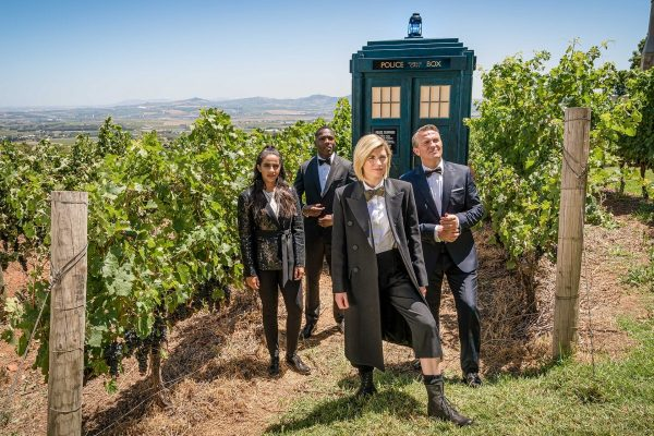 doctor-who-series-12-review-chibnall-whittaker-revolution-daleks-news-rumours-captain-jack-harkness-600x400