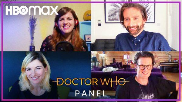 doctor-who-virtual-panel-600x338