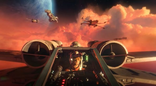 does-star-wars-squadrons-support-psvr-600x333