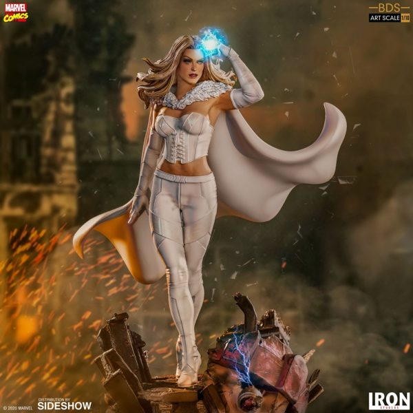 emma-frost_marvel_gallery_5eed5849a4322-600x600