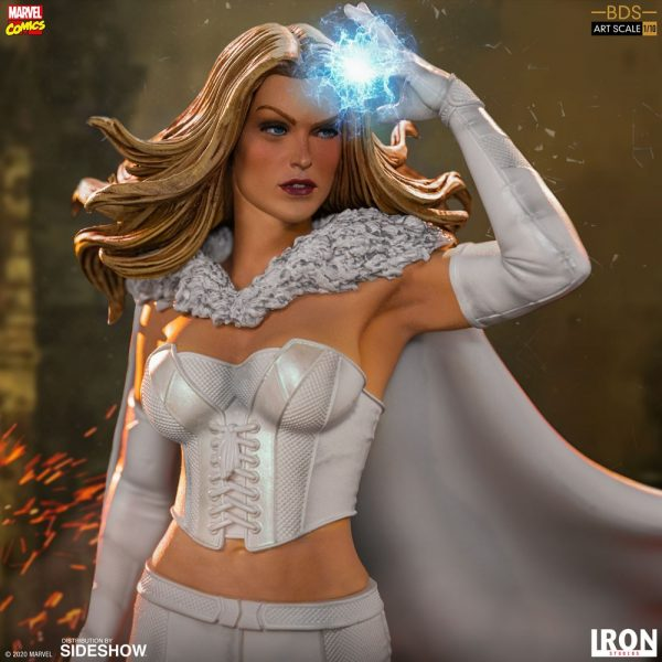 emma-frost_marvel_gallery_5eed5849eb860-600x600