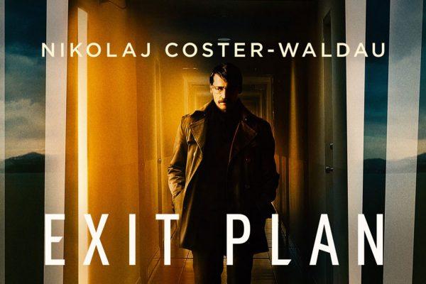exit-plan-600x400