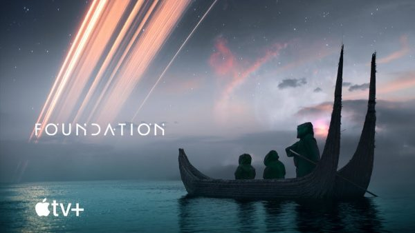 foundation-600x338