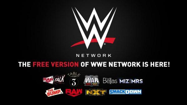 free-wwe-network-600x338