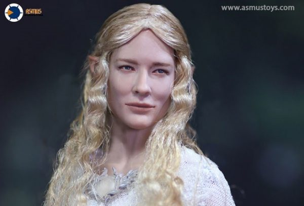 galadriel_the-lord-of-the-rings_gallery_5ef3f9c9b2df8-1-600x407